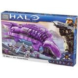 Megabloks De Halo Covenant Phantom