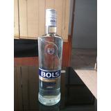 Vodka Bols Durazno X 700 Cc