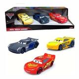Disney Cars 3 Set X 3 Autos - Licencia - Fair Play Toys