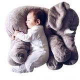 Almohadon Elefante Para Bebe, Zona Norte San Isidro