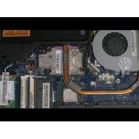 Vendo Partes De Laptop Lenovo G555 Para Repuesto
