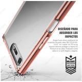 Funda Case Protector Original Sony Xperia Xz Premium