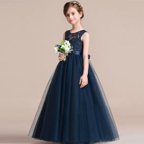 Vestido Formatura Festa Menina Debutante Casamento