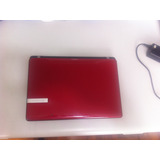 Laptop Gateway Netbook