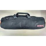 Bag Capa Para Flauta Yamaha