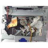Modulo Leitor Cd Completo Para Carro Panasonic E Outros