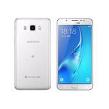 Samsung J710 Galaxy J7 2016 Usado Libre