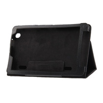 Capa Book Case Couro Sintético Tablet Lg G Pad 8.3 V500