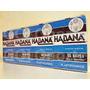 6 Mazos Naipes Plastificado Habana 50 Español Juego De Mesa