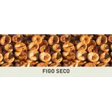 Figo Seco Turco - 500gr