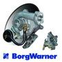 Turbo Citroen C3 1.5 Original Nuevo Kp35 Borgwarner