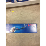 Bosch Esmeril 7 Gws 22-180-2200w