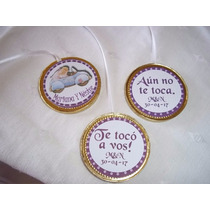 Dijes+cintita+porta Dijes /ceremonia De Cintas 15 Años-bodas