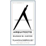 Dibujos, Planos Autocad, Proyectos, Diseños 3d