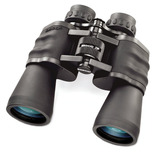 Prismatico Binocular Tasco Essential 10 X 50