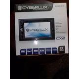 Reproductor De Pantalla Cyberlux Icx2 Nuevo