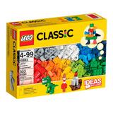 Complementos Creativos Lego® Lego - 10693