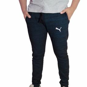Pants Tipo Puma Caballero