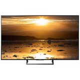 Smart Tv Led Ultra Hd 4k Sony 65 Kd-65x725e Tio Musa