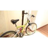 Bicicleta Sundown Custom Full Shimano, Aro 26 Pneu Balão