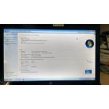Laptop Hp Probook 4320 Core I3 4gbram 300gbdd 14 De Remate