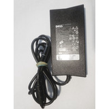 Cargador Original Dell 130w 19v - 6.7a