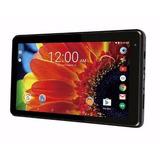 Tablet Rca 7 Intel Atom Quad Core 16gb 1gb Ram Android 6.0