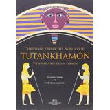 Noblecourt D Tutankhamón Trad José Parra Ed Confluencias