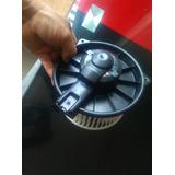 Motor Soplador Aire Acondicionado Toyota Samurai Autana Coro