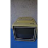 Tv Semp Modelo 102 - 10 Polegadas