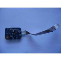 Conector Do Bluetooth Not Dell Latitude E4300 Ls-4155p A5