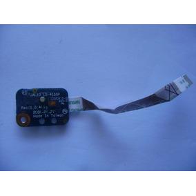 Conector Do Bluetooth Not Dell Latitude E4300 Ls-4155p A5-6