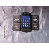 Bateria Original Celular Discovery V5