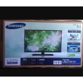 Oferta Televisor Samsung 32 Series 4000 Led