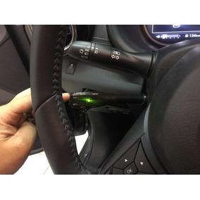 Piloto Automático Nissan Kicks - Não Perde A Garantia