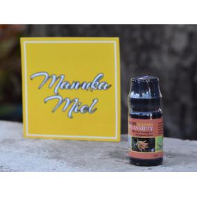 Aceite Esencial Bergamota Lima Lavanda Manzanilla 100% Puro