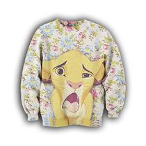 Suéter Personalizados, Exclusivos, Parejas Dama Y Caballeros