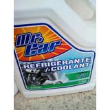 Refrigerante Mr Car De 3.785 Lts... Verde Somos Tienda