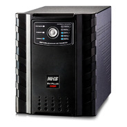 Estabilizador 3100va 3100 Watts Nhs Bivolt