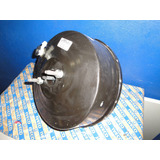 Hidrovac Iveco Daily 60.12 Part: 99463713