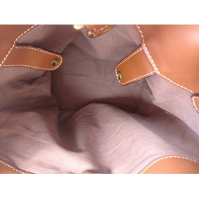 e890e038b42 Saco E Etiqueta (lv Hermes Prada) Bolsa Burberry Original C - Bolsas ...