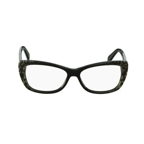 6687fc745d50c Just Cavalli Oculos Feminino Armacoes Azul - Óculos Armações no ...