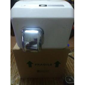 Secador Para Manos De La Marca American Dryer