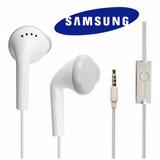 Audífonos Samsung Originales Manos Libres Envio Gratis!!
