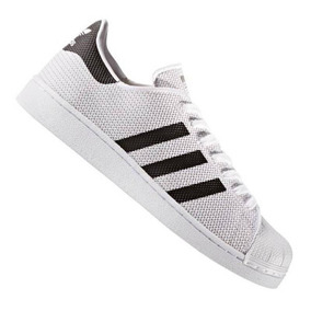 adidas Superstar Originales Tela
