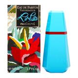 Perfume Lou Lou Cacharel Edp30ml