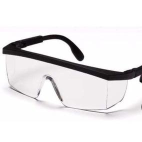 7257240c7a Gafas De Seguridad Crossfire Ansi Z87.1 Industrial Importada. 9 vendidos -  Bogotá D.C. · Gafas Industriales Policarbonato +z87 Transparentes