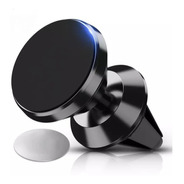 Portacelula Magnético Buytiti Negro