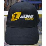 Gorra One Industries Ajustable Somos Tienda