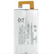 Pila Bateria Xperia Lip1641erpxc Xa1 Ultra G3221 G3212 G3223